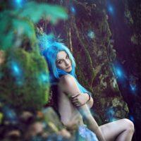 The Pleiades ~ Birthdays May 19 to 21