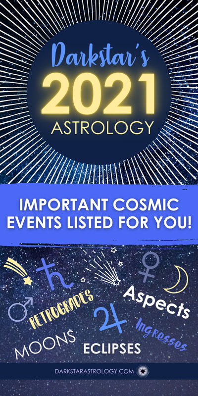 astrology-2021-events